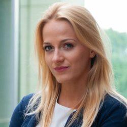 Natalia Sas