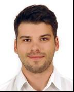 Michał Gaj