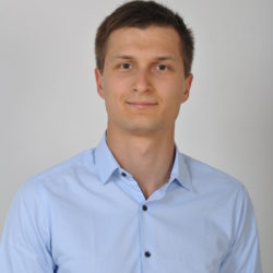Martin Trojanowski