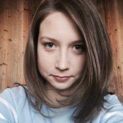 Dominika Jeżowska
