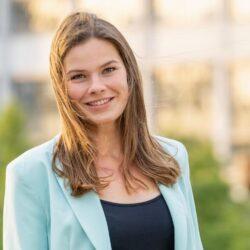 Jessica Grześ