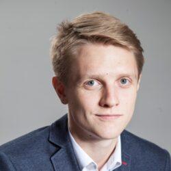 Piotr Jóźwik