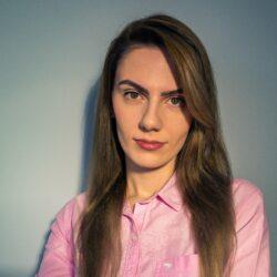 Katarzyna Chmiel