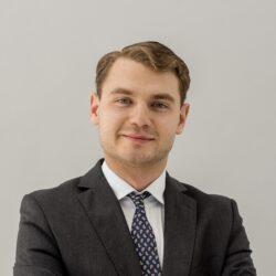 Maksym Kaminskyi