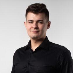 Jakub Prokopczyk